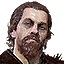 Tw3 character icon udalryk.png