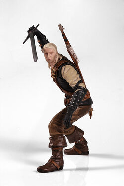Witcher Action figure front.jpg