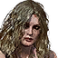 Tw3 character icon margarita.png