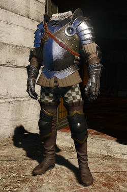 W3 Impera Armor.png