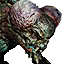 Tw3 bestiary icon garkain mh.png