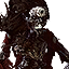 Tw3 bestiary icon nightwraithmh103.png