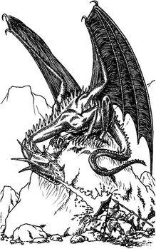 Black Dragon RPG.jpg