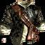 Erlenwald armor