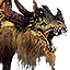 Tw3 bestiary icon royalwyvern.png