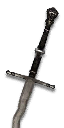 Tw3 weapon witcher steel viper sword lvl3.png