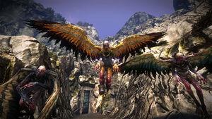 Harpy03.jpg