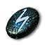 Tw3 runestone perun lesser.png