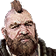 Tw3 character icon zoltan.png