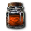 Tw3 dye orange.png