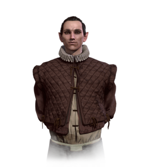 Tw3 journal elihal.png