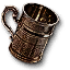 Tw3 copper mug.png