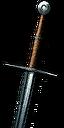 Tw3 nomansland steel sword lvl2.png