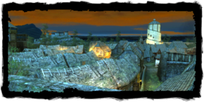 Places Old Vizima from wall.png