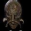 Tw3 broken mask of uroboros.png