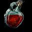 Tw3 forktail spinal fluid 2.png
