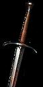 Tw3 novigraadan steel sword rusty.png