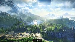 Tw3 screenshot 08.jpg