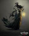 Nightwraight by Marek Madej.jpg
