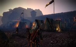 Tw2-screenshot-kaedweni-camp-02.png