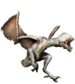 Tw3 journal dracolizard.png