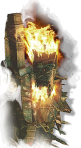 Tw2 journal draug.png