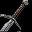 Tw3 ornate sword.png