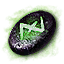 Tw3 runestone morana greater.png