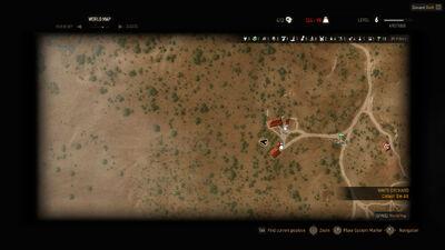 Witcher 3 Vulpine Woods.jpg