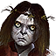 Tw3 bestiary icon godling.png