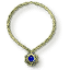 Tw3 necklace green gold sapphire.png