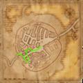 Map Old Vizima scoiatael.png