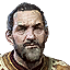 Tw3 character icon arnwald.png