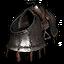 Tw3 horse saddle toussaint 3.png