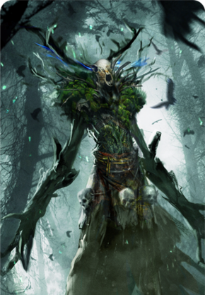 Tw3 cardart monsters leshen.png
