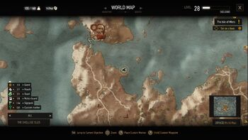 Tw3 map precious haul notes.jpg