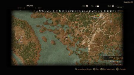 Tw3 map superior feline armor diagrams.jpg