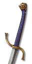 Tw3 ofieri decorated saber.png