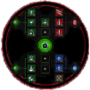 Tw3 skills icon.png