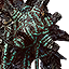 Tw3 bestiary icon golem.png