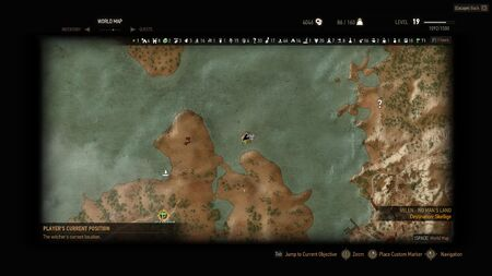 Tw3 map mastercrafted ursine silver sword diagram.jpg