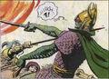 Korin killing a vran.jpg