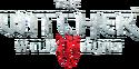 TW3 English logo.png