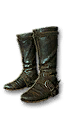 Tw3 hunting boots.png