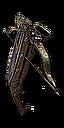 Tw3 ofieri crossbow.png