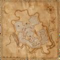 Map KM courtyard.png