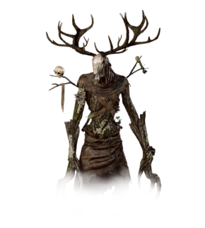 Tw3 journal leshen.png