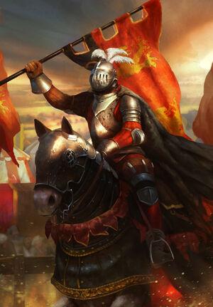 Donimir of Troy by Grosnez.jpg