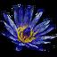 Tw3 blue lotus.png