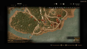 Witcher 3 Amavet Fortress Ruins.jpg
